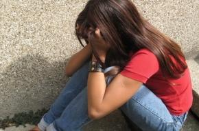 В Лихославле поймали педофила, который на дороге изнасиловал девочку