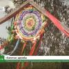 В Лихославльском районе прошел IV традиционный фестиваль карельского пирога «Калитка» (видео)