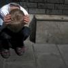 В Торжке педофил-рецидивист на улице изнасиловал мальчика