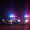Спецназ ГИБДД на новеньких «Ауди» и «Меседесах» ловил в Торжке пьяных за рулем (видео)