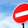 На автодороге «Лисьи Горы – Анцифарово — Михайловское» перекроют движение