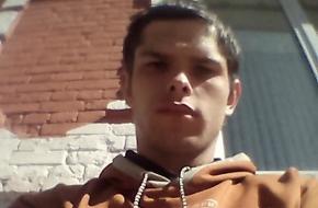 Калашниковскому поджигателю вынесли приговор