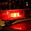 В Спирово пьяный водитель «девятки» перевернулся посреди дороги