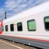 В Спирово поезд насмерть сбил женщину