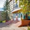 Калашниковский колледж продолжает набор студентов на заочное отделение