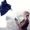 В Тверской области объявлен желтый уровень погодной опасности