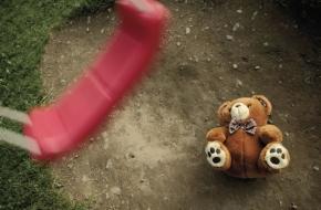 В Твери молодая девушка решила принести в жертву 7-летнего ребенка