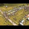 Фестиваль «Калитка» — 2018 (видео)