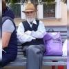Третий месяц продолжаются поиски 88-летнего пенсионера из Торжокского района