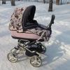 В Тверской области нерадивая мамаша оставила ребенка замерзать около магазина