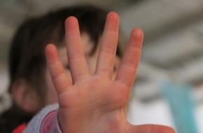 В Твери бабушка три дня избивала и издевалась над 2-летней внучкой