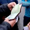 В Лихославле поймали нелегалов и отправили их за пределы Российской Федерации