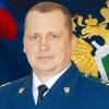 Заместитель прокурора Тверской области проведет личный прием граждан в Лихославле