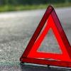 Под Торжком 21-летний «гонщик» вылетел с дороги и перевернулся