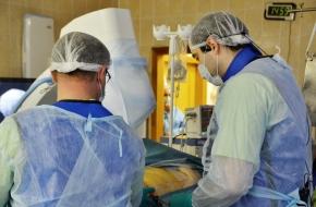 Руководство клиники Тверского государственного медицинского университета попалось на махинациях с медицинскими картами