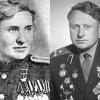 В Лихославле откроют памятник Героям Советского союза