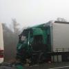 В Тверской области опять авария с автобусом. Пострадали 12 человек, в том числе 4 детей (фото)
