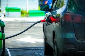 С 1 января россиян ожидает возможное резкое увеличение цен на бензин