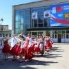 В Лихославле началось обсуждение благоустройства общественного пространства