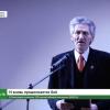 В Лихославле отметили 100-летний юбилей комсомола (ВЛКСМ) (видео)