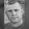 В Торжке нашли мертвым пропавшего человека, следствие полагает что мужчина совершил самоубийство