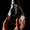 Днем 10 ноября в Лихославле временно отключат подачу электроэнергии