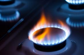В квитанциях за октябрь ООО «Газпром межрегионгаз Тверь» произошла техническая ошибка