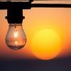 График отключения электроэнергии на территории Лихославльского района с 12 по 17 ноября