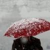 Метеорологи предупредили об ухудшении погоды