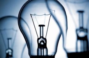 17 ноября в городе Лихославле будет частично отключено электроснабжение
