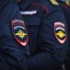 В Лихославле напали на полицейского прямо около отдела полиции