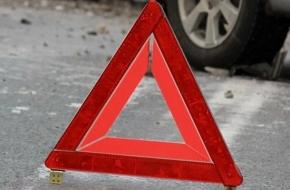 В Торжке две женщины не смогли поделить дорогу