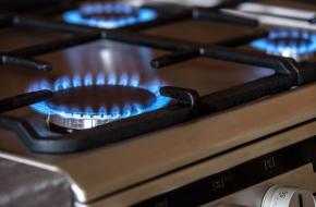 Спировскую компанию обязали провести диагностику газового оборудования в многоквартирных домах