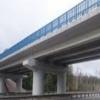 В Торжокском районе воруют железо, дошло до кражи перил с мостов
