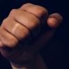 Торжокские убийцы отправятся под суд