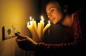 График отключения электроэнергии на территории Лихославльского района с 10 по 16 декабря