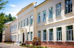 Лихославльская средняя общеобразовательная школа №1 отметила свой 80-летний юбилей