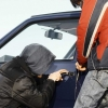Малолетние воры-автоугонщики, державшие в страхе поселок Калашниково, получили заслуженное наказание