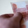 Прораб попался на взятке начальнику отделения по вопросам миграции ОМВД России по Лихославльскому району