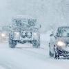 Четверг и пятница в тверском регионе будут снежными