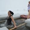 МЧС опубликовало список 46 мест проведения крещенских купаний в Тверской области