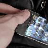 21-летний парень из Лихославльского района промышлял карманными кражами