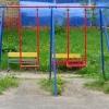 В Тверской области 24-летняя девушка развратила мальчика на детской площадке