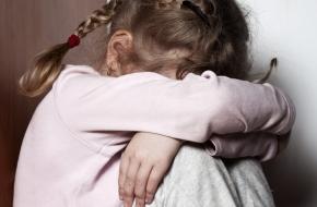 В Тверской области вынесли приговор педофилу, который пять лет насиловал собственную дочь