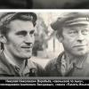Навстречу юбилею: Лихославльский район в лицах. Часть 1 (видео)
