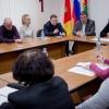 Власти Лихославльского района немерены навести порядок с лесозаготовками в районе