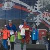 Лихославльские и калашниковские лыжники покорили «Лыжню России»