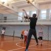 В Лихославле состоялся муниципальный этап общероссийского проекта «Волейбол – в школу»