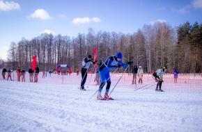 16 февраля в поселке Калашниково пройдут традиционные лыжные гонки на Кубок главы Лихославльского района
