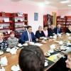 Игорь Руденя обсудил с ветеранами Лихославльского района развитие наставничества в Тверской области